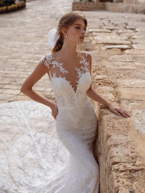 Sposa Capri 2021