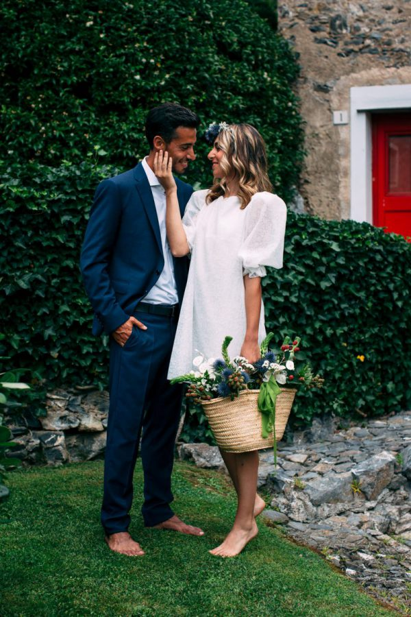 Valeria Fazio Wedding Planner