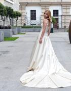 Antonella Candido Wedding Planner: matrimoni su misura, all'insegna del Bello