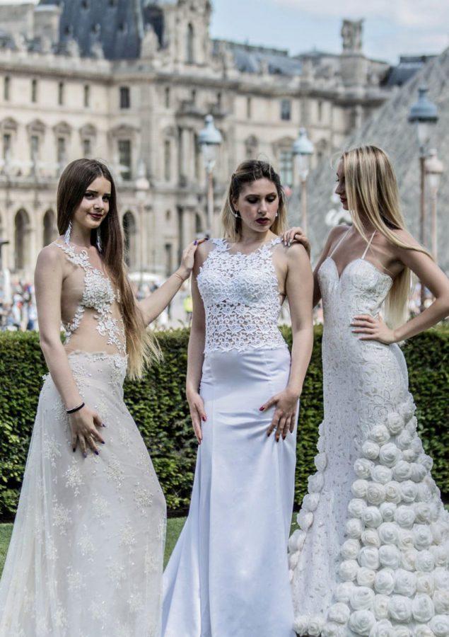 Adelyur Fashion