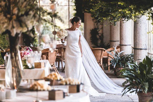 Matrimonio Michele Dell'Utri