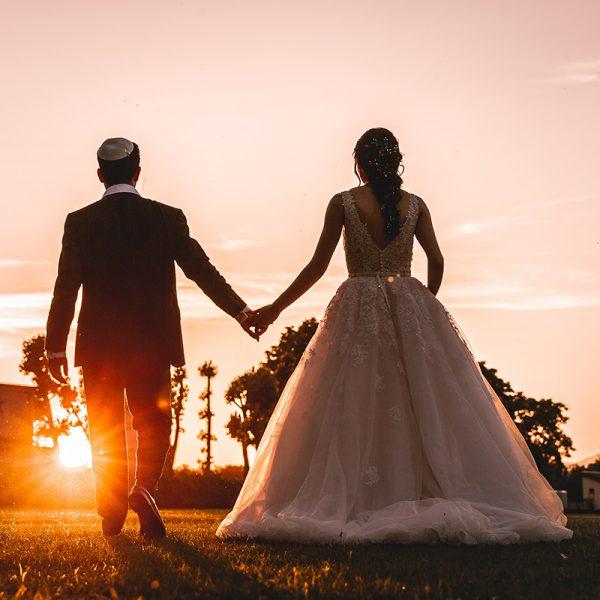 Matrimonio servizio fotografo Milano