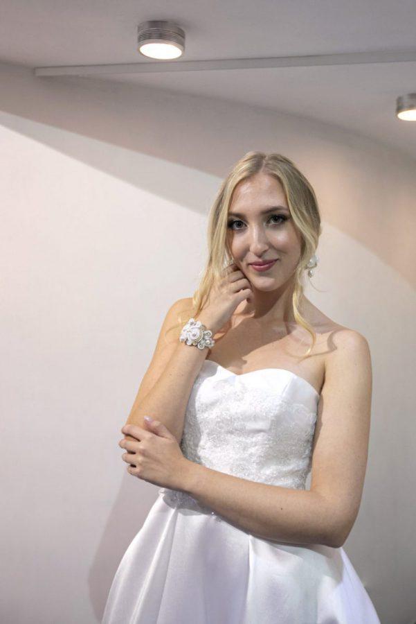 Sartoria Marinela Irimia