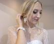 Barbara Eventi, il Wedding Design tra estetica e intrattenimento