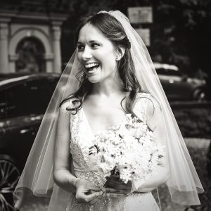 Sposa Dell'Utri