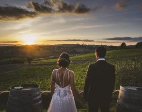 Siena Wedding Destination, alla scoperta dei luoghi più suggestivi per le tue nozze