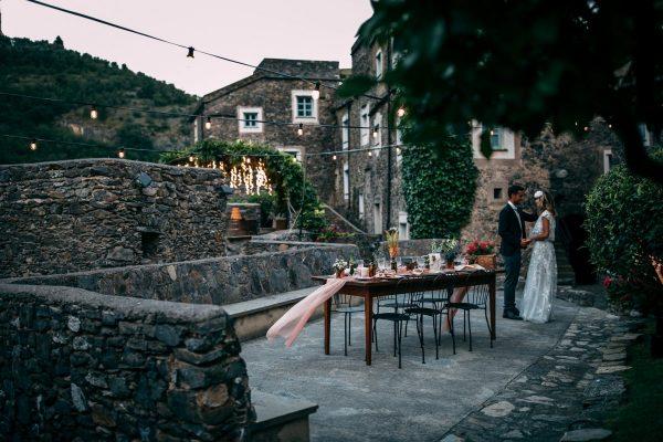 Wedding Planner Fazio Valeria