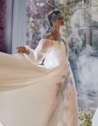Il Frangipane, la felicità degli sposi negli eventi di Chiara Fraccaro