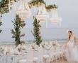 VBBFW20: da Barcellona arrivano le tendenze della moda sposa 2021