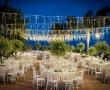 Si Sposaitalia Collezioni 2021, a Milano il nuovo format della Bridal Week