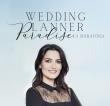 Wedding Planning Paradise, la Maratona: il nuovo evento online di Roberta Torresan
