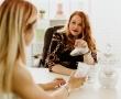 Abiti da sposa Rara Avis Group 2021, quattro collezioni per i sogni di tutte le donne