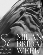 Melania Millesi svela i segreti per nozze indimenticabili
