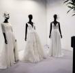 Sì SposaItalia Collezioni riparte ad aprile: dall'1 al 4 appuntamento a Milano