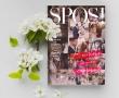 Sposi Magazine 2021 Versione digitale