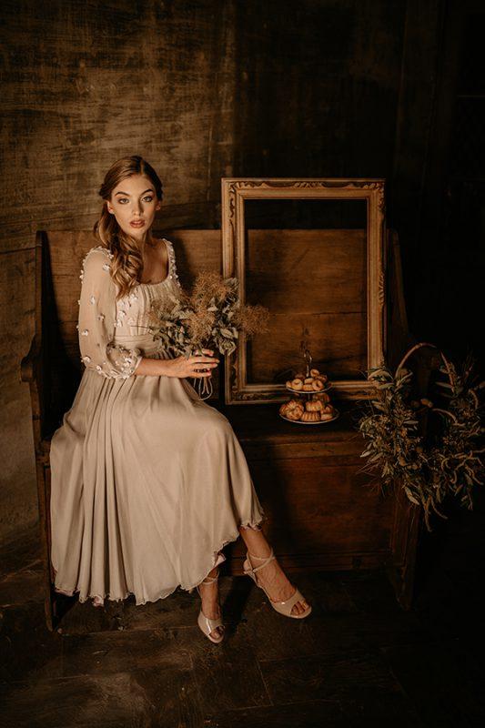 Alessandra Giuffra Wedding Planner
