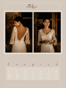Calendario Brodo di Giuggiole