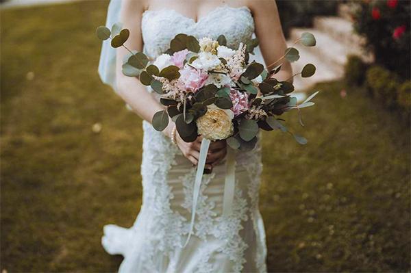 Filly Floral Designer