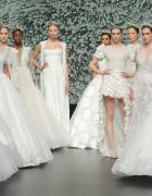 Test: Abiti da sposa Milano: ecco gli atelier in cui trovare il tuo vestito.
