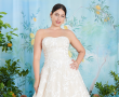 Carlo Pignatelli for Pronovias, la linea sposo che segna le nozze tra i due giganti della moda Bridal