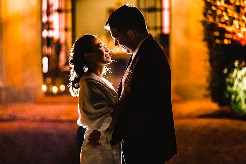 Matrimonio Dell'Utri