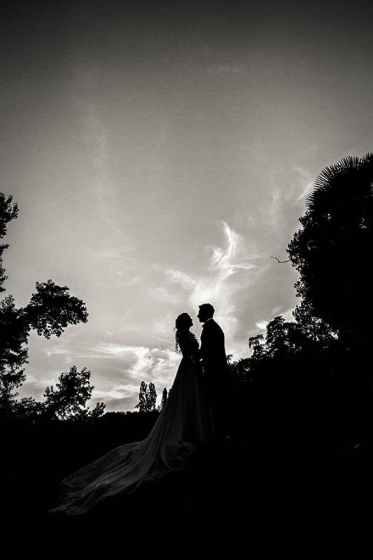 Matrimonio by Michele Dell'Utri