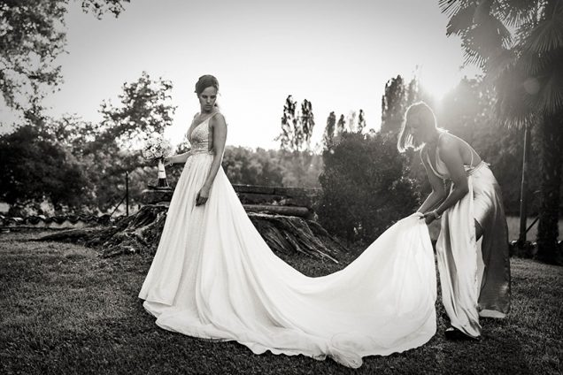 Michele Dell'Utri fotografia MIlano