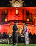 Abiti da sposo Andrea Versali 2021, lasciati avvolgere dall'eleganza e dallo stile