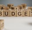 Budget per il matrimonio: scopri come calcolarlo e gestirlo!