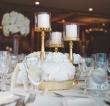Dimore storiche per matrimoni a Palermo: le 10 imperdibili