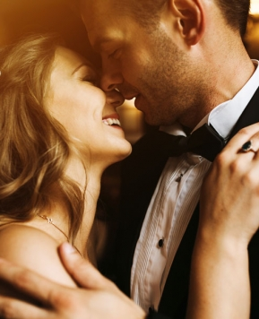 Fotografi matrimonio Firenze, scopri quello che fa per te