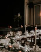 Castelli per matrimonio a Palermo, le location per un sì da fiaba