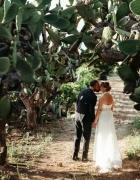 Ville matrimoni Catania, scopri le 10 location assolutamente imperdibili!