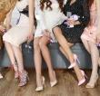 Abiti da cerimonia Palermo, le 10 boutique più glamour in cui andare