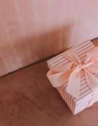 Auto da cerimonia Palermo, i 10 indirizzi che fanno al caso tuo