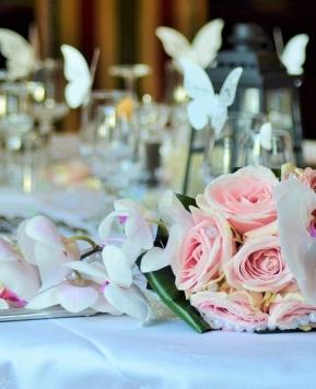 Catering matrimonio Palermo, scopri i veri professionisti del palato