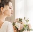 Acconciatura sposa Palermo, gli hair stylist da contattare