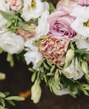 Fiori per matrimonio Palermo, i 10 professionisti a cui affidarti per i tuoi