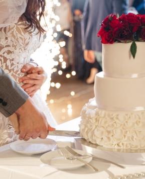 Torte per matrimonio a Palermo, le 10 pasticcerie tra cui scegliere la tua
