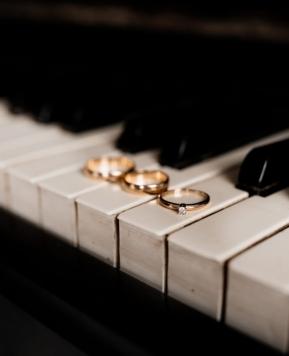 Musica matrimonio Palermo, 10 band per nozze da s…ballo!
