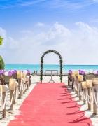 Agenzia viaggi di nozze Palermo, la luna di miele inizia da questi 10 indirizzi