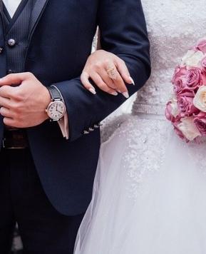 Video matrimonio Palermo, 7 videomaker per ricordi che non dimenticherai