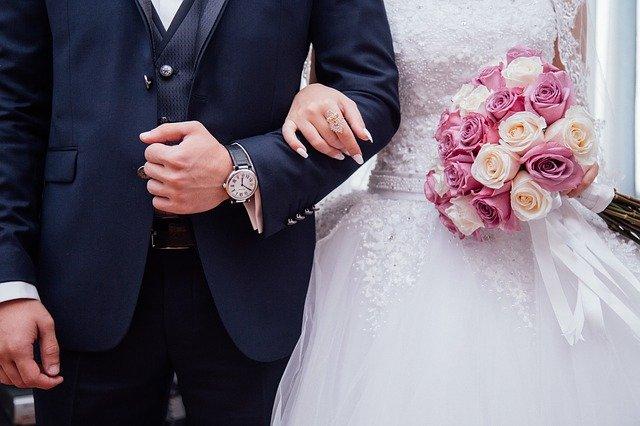 Wedding videomaker