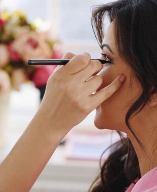 Trucco sposa Palermo, gli 8 make-up artist a cui affidarti per un look top!