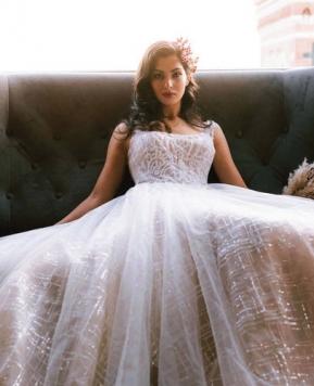 Benedetta Carpanzano, nozze unconvetional per realizzare i sogni degli sposi
