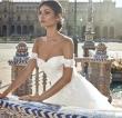 Marchesa for Pronovias, con l'haute couture newyorkese il brand spagnolo prosegue la sua espansione