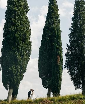 Agriturismo per matrimoni Catania, 10 imperdibili location nella natura