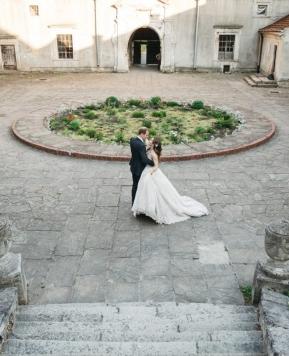 Castelli per matrimonio Catania, 5 location in cui il sogno diventa realtà
