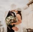 Dimore storiche per matrimoni a Catania, ecco gli 8 luoghi più affascinanti in cui sposarsi