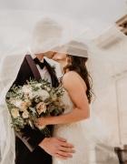 Bergamo Sposi, la fiera delle nozze arriva sul web